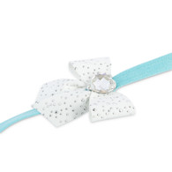 Susan Lanci Tiffi's Gift Leash