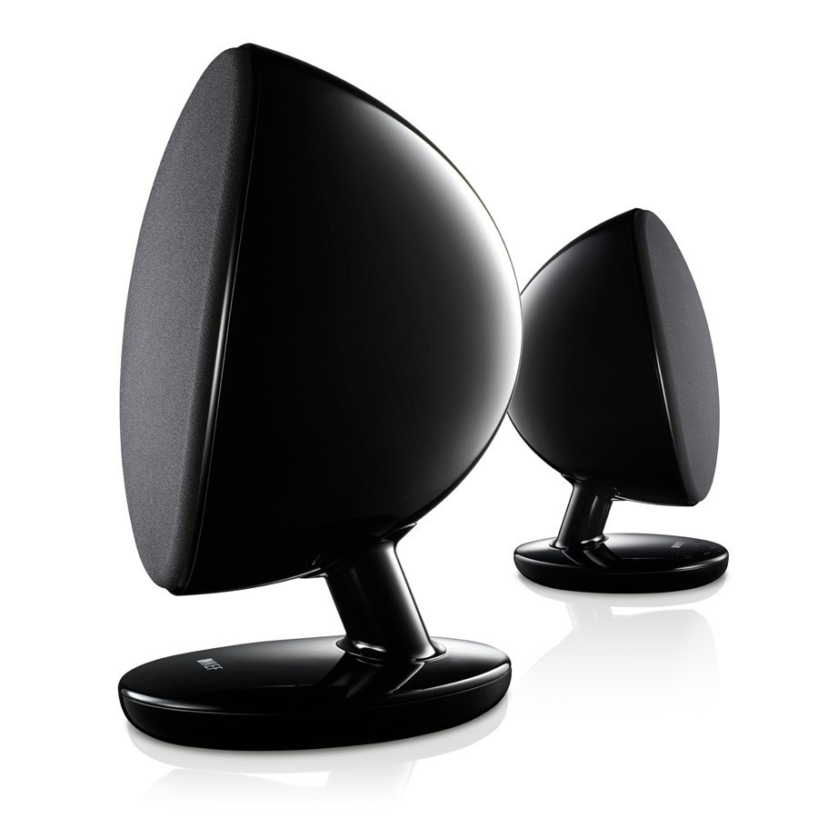 kef speakers bluetooth. kef-egg-wireless-digital-music-bluetooth-speakers-pair kef speakers bluetooth