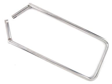 Center Latch Surgical Instrument Stringer