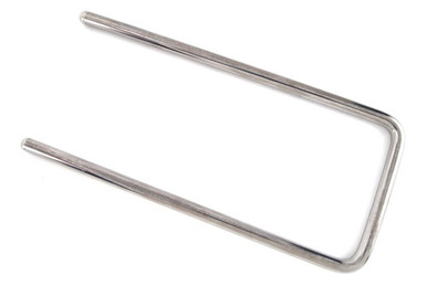 "Open End Surgical Instrument Stringer 2.75"" Wide"