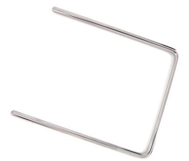 """Open End Surgical Instrument Stringer 5.25"""" Wide"""