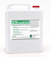 CST 600 Cart Rinse Concentrate
