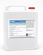 CST 500 Cart Wash Detergent