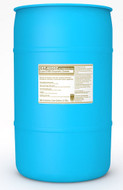 CST 405C Scope-Zyme Multi Enzymatic Cleaner
