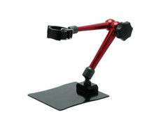 3D Stand for Digital Microscope