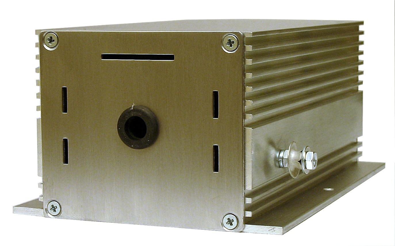 11-spec-sheet-rc10x-universal-power-motor-vsd-contro-page2-image5.jpg