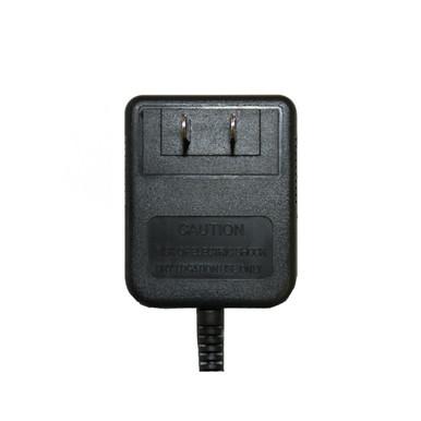Legacy Power Supply, p/n 100-00-P/S