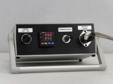 Proportional Temperature Controller, p/n 100-50