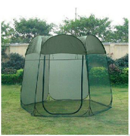 Ausa Welcome Page Mosquito Husafrikon8x8hexscreen.1