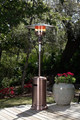 Fire Sense Standard Residential Patio Heater