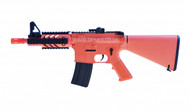 M805b Electric Airsoft  Rifle