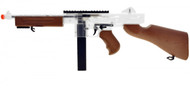 Cybergun Thompson M1A1  Spring rifle