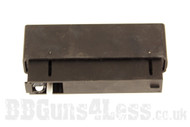 Spare magazine for M57 sniper rifle