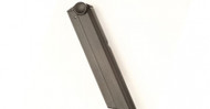 WE Spare magazine for P08 Luger gas Pistol