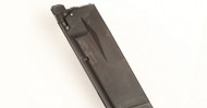 WE Spare magazine Browning gas Pistol