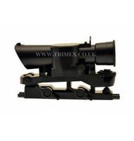 Susat scope for hfc ha 2020b l85 sa80