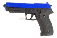 Cyma CM122 Electric Airsoft Pistol AEP