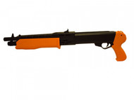 HFC HA 2320B Pro Pump Action Airsoft Gun