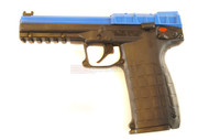 KELTEC PMR 30 Co2 pistol