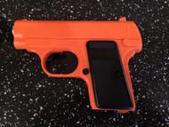 Cyma ZM03 Colt 25 style pistol
