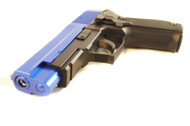 SRC GG106 Sig P226 Replica Gas Powered Pistol