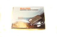 bulldog air soft universal smart charger 6v-12v ni-mh/ni-cd  uk mains