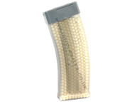 Big Foot Diamond Precision 1000 x 0.20G Pellets in mag