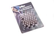 Barnett Steal Slingshot Ammo