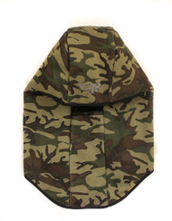 Outdoor Research Technical Balaclava in camo