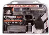 Taurus 24-7 Heavy Weight Spring Pistol