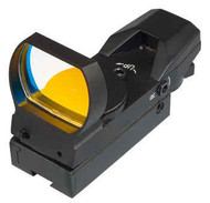 SMK Multi Reticule Electro Red Dot Sight