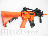 Double Eagle M83 A1 electric Airsoft gun