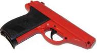 G3 Full Metal Pistol Airsoft Gun