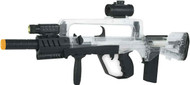 FAMAS Tactical airsoft version Airsoft gun rifle