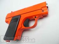 G9 Full Metal Pistol Airsoft Gun