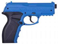 Crossman C11 Gas Powered Co2 Airsoft Gun Airsoft Pistol