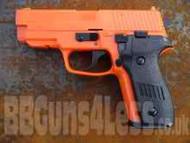 HFC HA-109 Pistol BB Gun