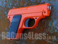 GALAXY G1 Metal Hand BBgun