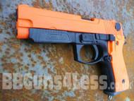HG170 Airsoft Gun Airsoft Pistol