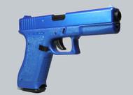 HFC HA117 Airsoft Gun Airsoft Pistol Hand Gun In Blue