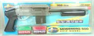 Mossberg 500 Combat Shot Gun Airsoft Gun