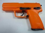 HFC HA112 Airsoft Gun Airsoft Pistol Hand Gun