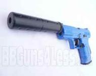 HFC HA-124 Pistol Airsoft Gun