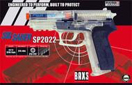 Sig Sauer P2022 Airsoft Gun