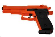 HFC HA106 Airsoft Gun Airsoft Pistol