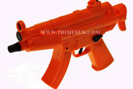 HB102 MP5 MINI Airsoft Gun