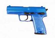 HFC HA112 Pistol In Blue