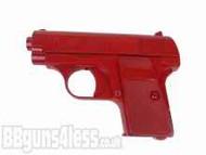 Air Sport p328 Spring Pistol