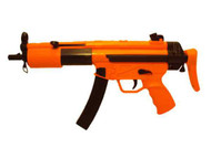HFC HA210-OB MP5 Spring Rifle