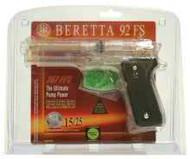 Beretta 92FS Airsoft Gun Pistol